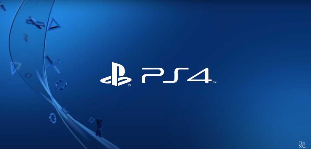 PlayStation-4-Official-Launch-Trailer