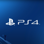 PS4 – NOW TESTING – Launch Trailer