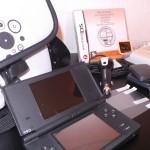 Nintendo DSi vs. Sony PSP