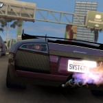 Arctic Drift – Car Games Online Free – Car Racing Games To Play Now