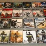 Sony PlayStation 3 Super Slim 12 Gb GTA 5? !