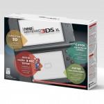 Top 10 jogos de Nintendo 3DS de 2013