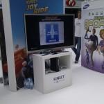 XboX 360: Kinect Sports – Football (Futebol)