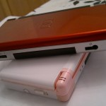 How to reset your Nintendo DS Lite