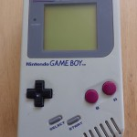 6 Awesome Game Boy Facts! — Fact Surgery
