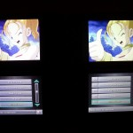 Nintendo DSi XL Unboxing