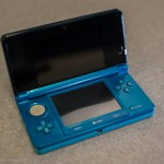 New Nintendo 3DS XL Unboxing (North American)