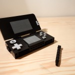 My Nintendo Ds Collection – 2014 HD