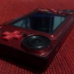 Nintendo Handheld Console DSi – White Top Goods