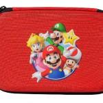 Nintendo Handheld Console 3DS XL – Luigi Special Edition