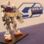 Transformers Toy News Recap – 30/09/2014