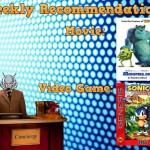 Monster Jam Battlegrounds Quick Play Xbox 360