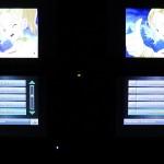 Nintendo Dsi Ll Xl Compatible Hard Casecolors Red