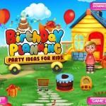 Baby Video – Baby Hazel New 2014 Games for Kids – Dora The Explorer