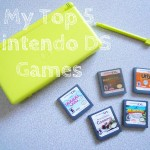 How to Play Nintendo DS Games *Lag Free* Desmume Tutorial
