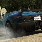 City Car Driving Crack [1.2.5 – 1.4] Free Download