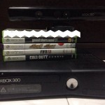 westcoastmodz.com – (SOLD) 250GB RGH Custom Xbox 360 Slim For Sale