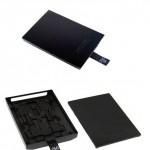 Xbox 360 Slim Trinity RGH 2.0 & LTU2 PCB Forsale