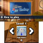 How to download games on the Nintendo DSi