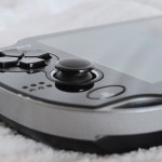MHL technology – PlayStation in your phone (and many others consoles)