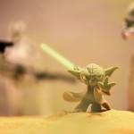 Star Wars Knights of the Fallen Empire Trailer 3D E3 2015 Official Trailer [HD]