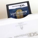 Comparacion de la new nintendo 3ds vs la nintendo ds lite