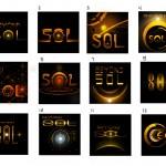 Stargate (Prototype) – Atari 5200 [MESS] [shortplay]