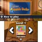 Nintendo DSi XL HW – Giallo