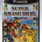 Classic Game Room – SUPER SMASH BROS. MELEE review for Nintendo GameCube
