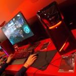 Games e Consoles mais caros no Brasil