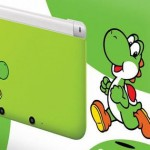 Unboxing new Nintendo 3ds XL xXChristianXx993