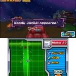 Review Nintendo Dsixl Edicion Mario Bros