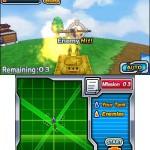 Apariciones de Mario bros en nintendo DSi y DSi xl