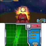 Disecting a Nintendo Dsi xl