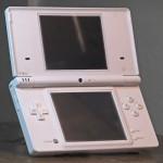 Jak gra w gry z GBA na DSi/3DS! (gbaemu4ds) HD