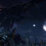 Is Final Fantasy 7 Wii U Nintendo's BIG Announcement?!?!?!