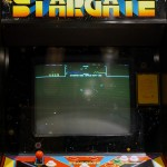 Stargate the Video Game (1995) Promo (VHS Capture)