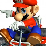 Moja kolekcija Nintendo Wii igrica : SAD CU :D
