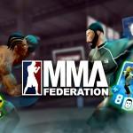 FIFA 16 Mobile-Skill Game Free Kicks!! Bronze player!