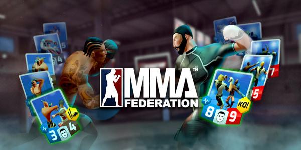 <center>FIFA 16 Mobile-Skill Game Free Kicks!! Bronze player!<br /><br /><script>                                //google_ad_format =
