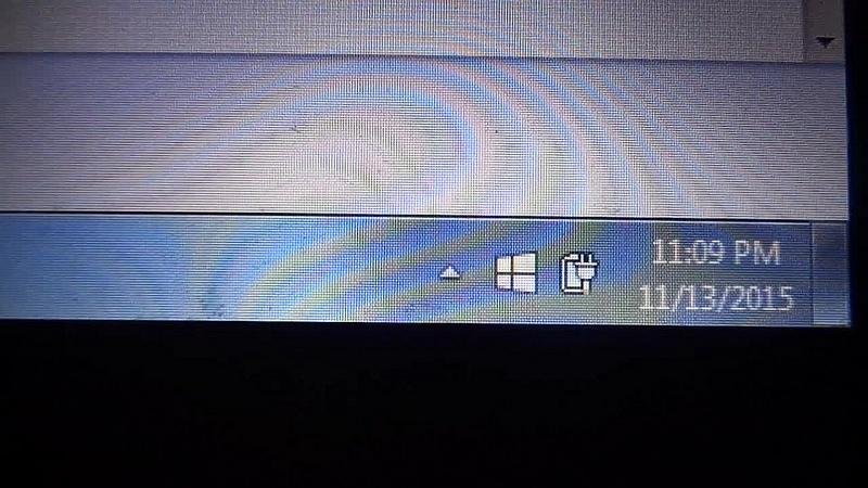 <center>So meu video mesmo minecraft gameplayer<br /><br /><script>                                //google_ad_format =