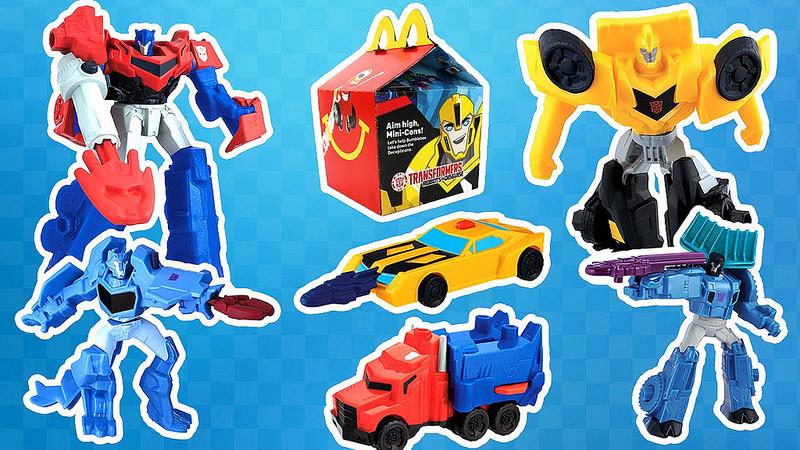 <center>Construction Crane 3D Parking &#8211; Monster Truck Game &#8211; Video Game For Kids<br /><br /><script>                                //google_ad_format =