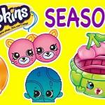 Monster Jam Destruction Game (Gameplay) – Best game for kids – Funny Games