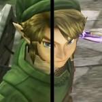 Nintendo Wii – Mario Kart Wii – 50cc – Leaf Cup