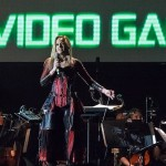 One winged Angel live with Orchestra (Full) – Bonusclip: Videogames Live