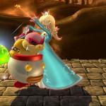 Desbloquear Wii 4.3 Nintendo