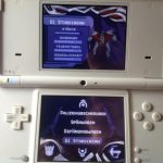 Game Over: Super Smash Brothers for Nintendo 3DS and Wii U