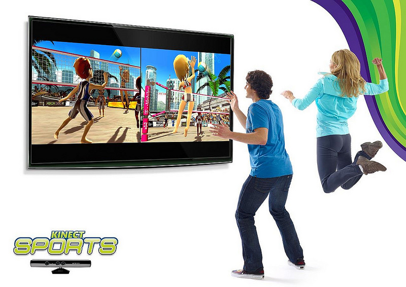<center>Dance Central Xbox 360 Kinect<br /><br /><script>                                //google_ad_format =