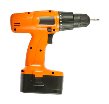 Hand tools and power tools for home improvement and DIY Projects.