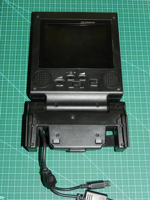 <center>Mario Kart Double Dash Nintendo Gamecube<br /><br /><script>                                //google_ad_format =